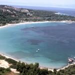 Halkidiki Paliouri - Beach Chrouso