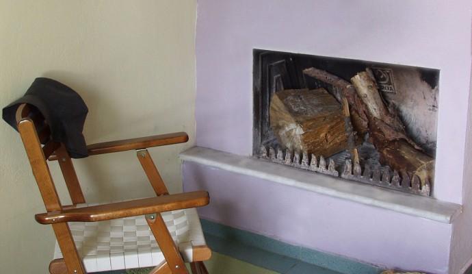 Giannikos Hotel studios