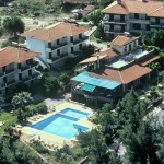 hotel-giannikos-aerial